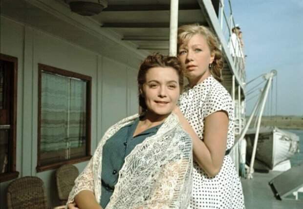 «Верные друзья»: за что любимую зрителем комедию запретили в 70-х годах