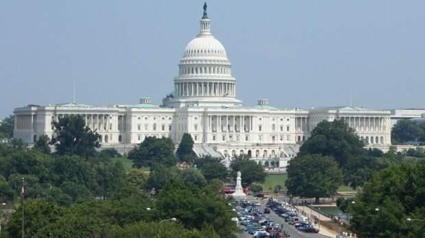 Совбез заявил о вовлечении Вашингтоном других стран в создание биооружия