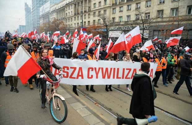 «Трудный возраст» стран Восточной Европы и случай Белоруссии