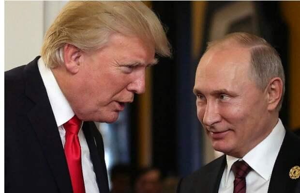 Экс-глава МИДИспании заявила осмене ролей России иСШАвмире