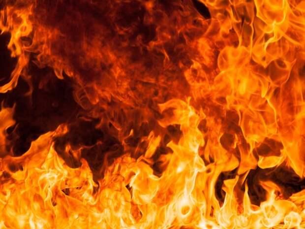 Вжилом доме вНижегородской области прогремел взрыв (ВИДЕО)