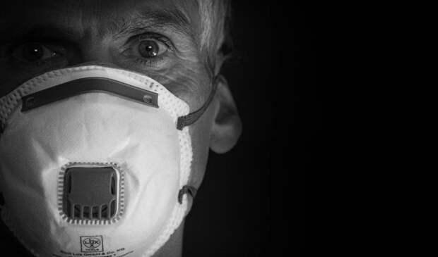Коронавирус в Крыму и Севастополе: 102 и 26 случаев COVID-19 за сутки