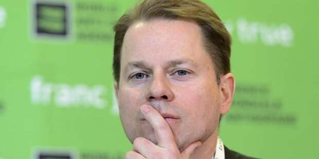 WADA выставит России счет за отстранение на $5 млн