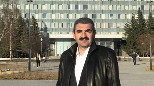 Звезда «Реальных пацанов» просит поддержать в выборах в ЗС Прикамья и Госдуму РФ