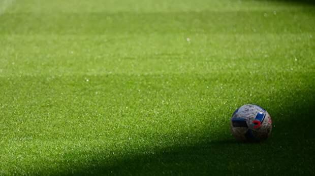 В «Арсенале» сообщили, когда может начаться матч с «Уфой»