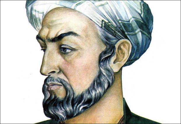 Рецепт долголетия от знаменитого врача-перса Авиценны