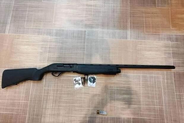 Общественники предложили ужесточить наказание за небрежное хранение оружия до 5 лет