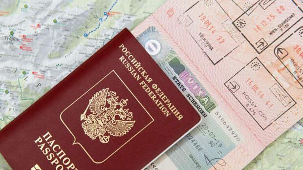 Экс-президент Эстонии потребовал запретить россиянам въезд в Европу