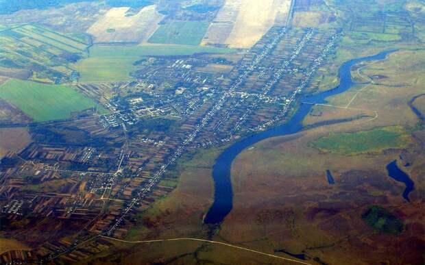 В Рязанской области учредили ещё одно историческое поселение