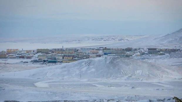 Путин поручил Кабмину поддержать экспедиции в Арктической зоне