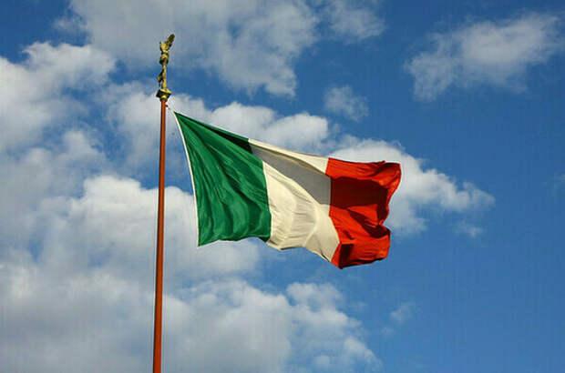 В Италии намерены открыть страну для туристов с середины мая