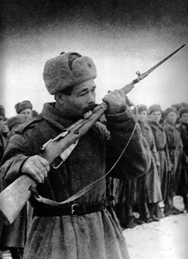 Markov Grinberg18 Советская эпоха в самых знаковых фотографиях Маркова Гринберга