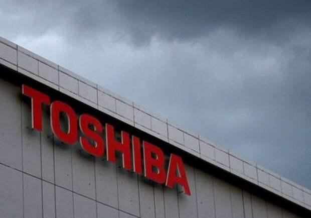 Toshiba Tec France подтвердила, что стала жертвой кибератаки в начале мая
