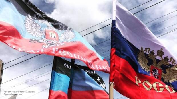 Зачем нам такой мир, если там небудет России? В РФ рассказали, чего ждать после Суркова