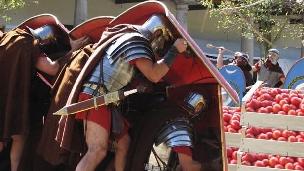 Как ростовчане ополчились наторговцев саксайских рынков, атепопытались спрятаться