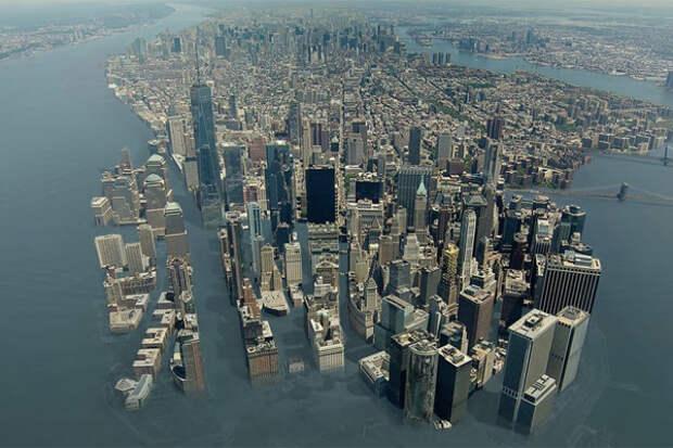 Zatoplennyj_New_York