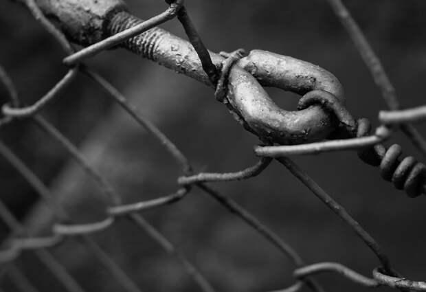 В США экс-спецназовец получил долгий тюремный срок за шпионаж в пользу России
