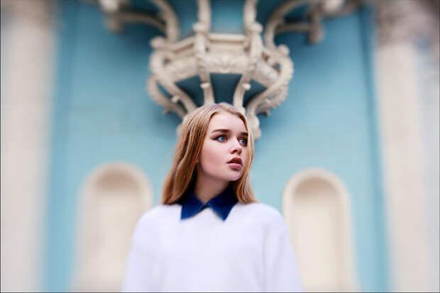 fotograf Ilona Shevchishina 26