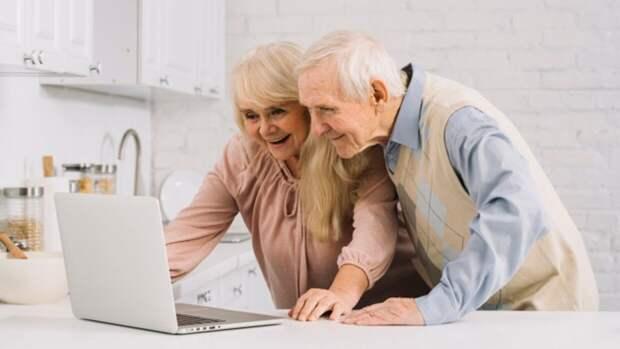 Депутат Сухарев предложил ввести новое ежегодное пособие для пенсионеров