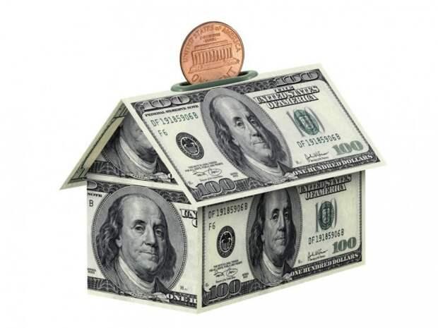 quot Где деньги Зин   quot   или как купить квартиру в Москве если вы не олигарх