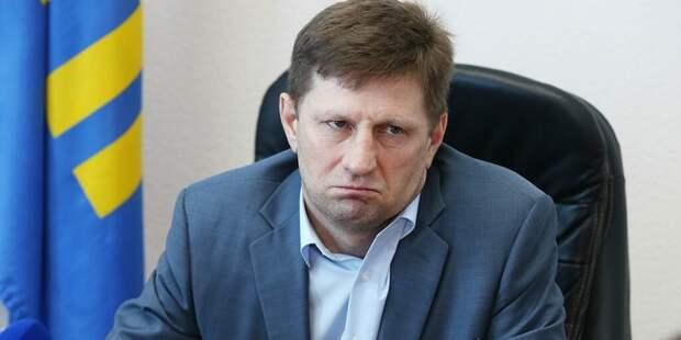 Фото из Яндекса