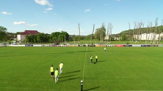LIVE! DIVIZIA NAȚIONALĂ, Etapa 33, FC CODRU - FC DACIA BUIUCANI, 15.05.2021, 18:00