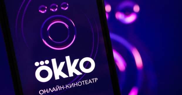 Онлайн-кинотеатры в России нарастили выручку на 56% в первом полугодии