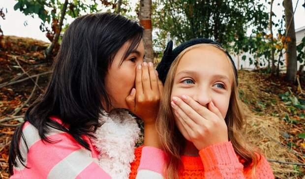 Всоседнем городе нашли двух пропавших сестер изАзовского района