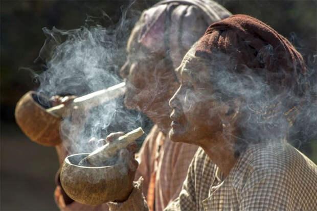 Как делать фото встиле National Geographic: 7 ключевых правил отБоба Холмса