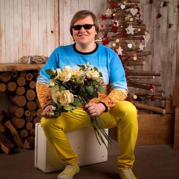 Допелись, бандеровцы! Украинцы отомстили музыкантам за оскорбление Путина