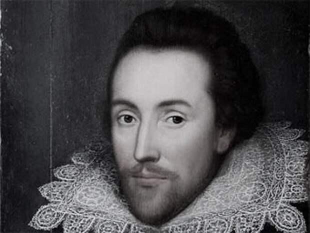 Цитаты Уильяма Шекспира, остающиеся актуальными по сей день.