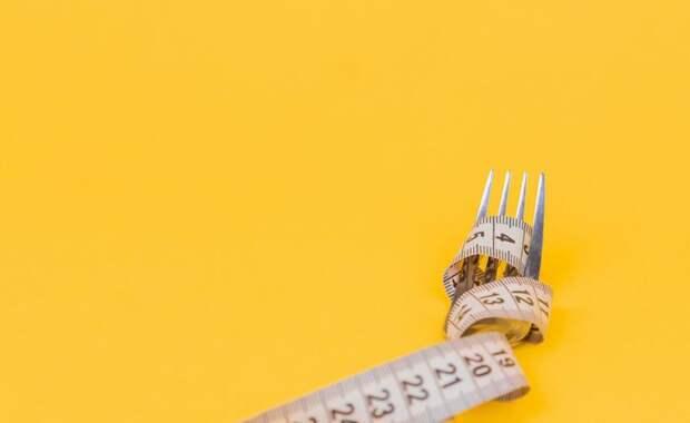 Расчет калорий для похудения: формулы, калькулятор, приложения