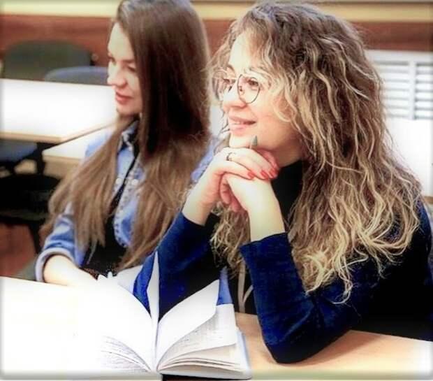 В семейном центре на Карельском бульваре открыли набор на курс «Женский стартап»