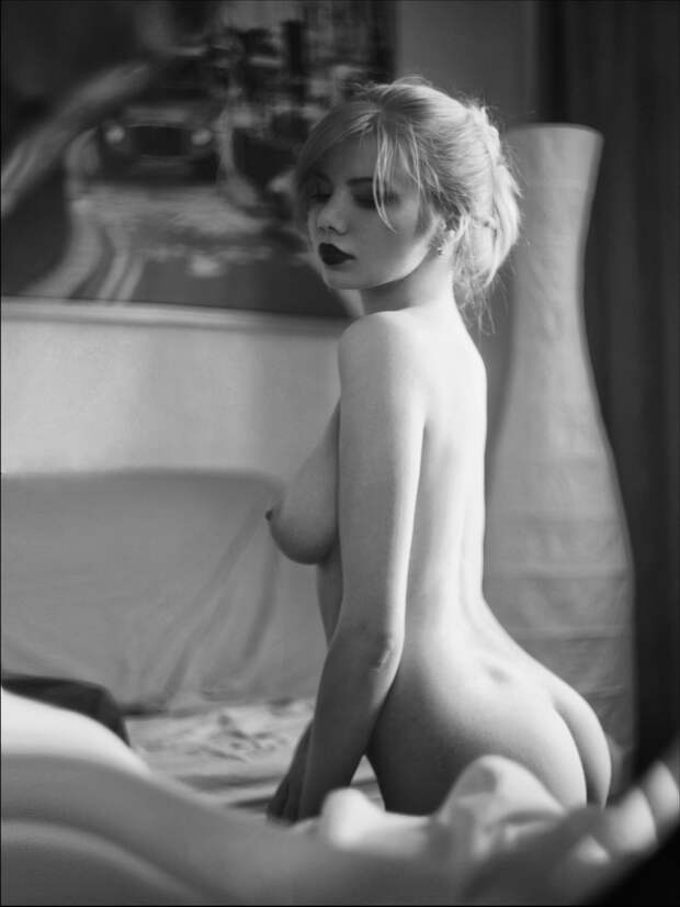 fotograf Ilona Shevchishina 57