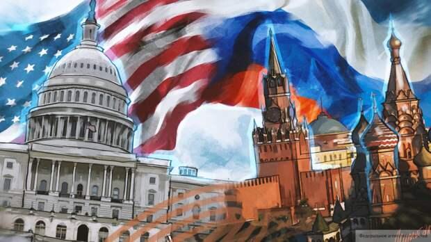 В США недоумевают, откуда у РФ технологии для строительства вертолетоносцев