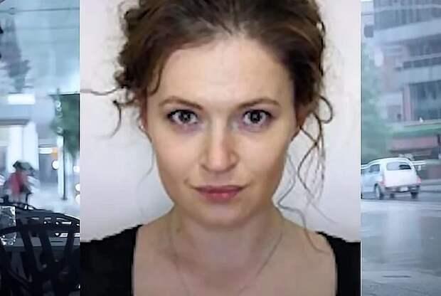 Факты указывают на связь Марии Певчих с британскими спецслужбами
