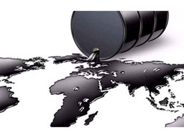 Без паники: экономист рассказал, почему кризис нефтяных котировок был прогнозируем и неизбежен