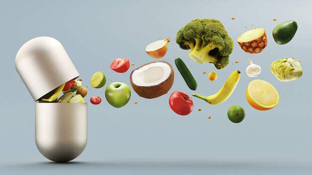 Почему так важен витамин К2 для организма