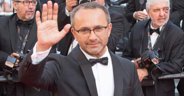 Режиссер «Левиафана» впервые снимет фильм на английском языке