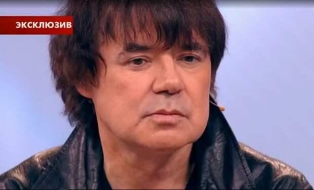 """Андрей Ковалев: """"Незадолго до смерти Осин сообщил о создании суперхита"""""""