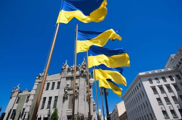 Киев в бешенстве: украинские СМИ о выборах в Госдуму РФ на территории ДНР и ЛНР