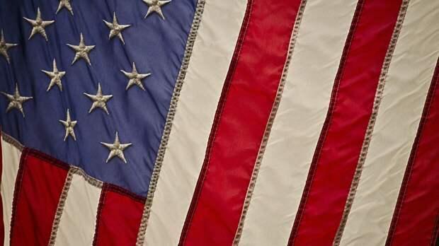 Американский ветеран пожаловался, что в США не празднуют День Победы как в России