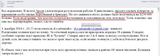 Александр Наполеонович Турчинов и возобновление призыва на Украине