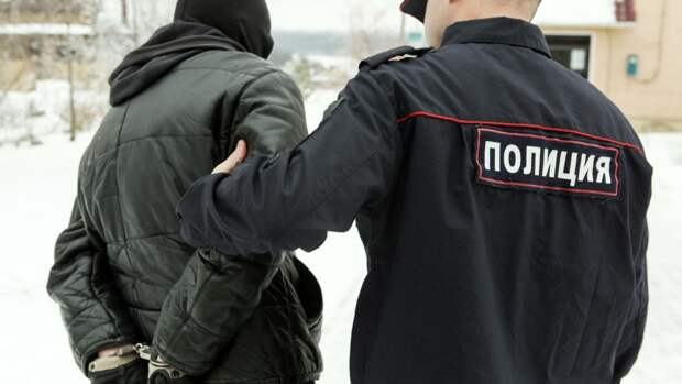 Уровень преступности в Пензенской области продолжает бить показатели 2020 года