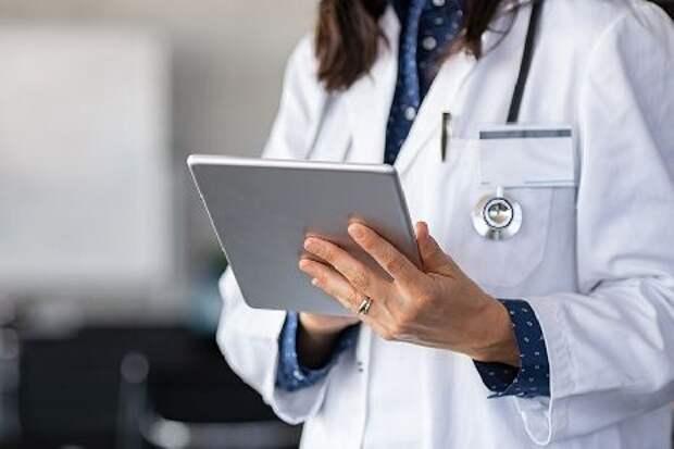 Оплата больничных будет производиться по-новому