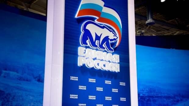 «Единая Россия» приостановила членство в партии подозреваемого в убийстве уральского депутата