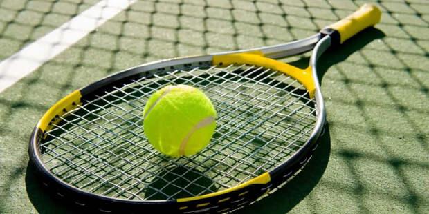 Российские спортсменки встретились в матче первого круга Roland Garros