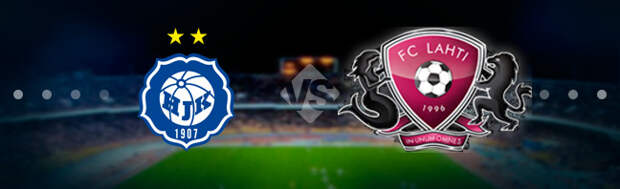 ХИК - Лахти: Прогноз на матч 17.05.2021