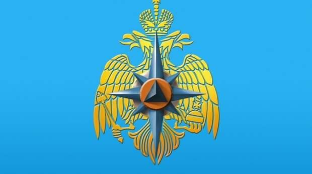 Оперативный прогноз МЧС по Крыму на 16 мая