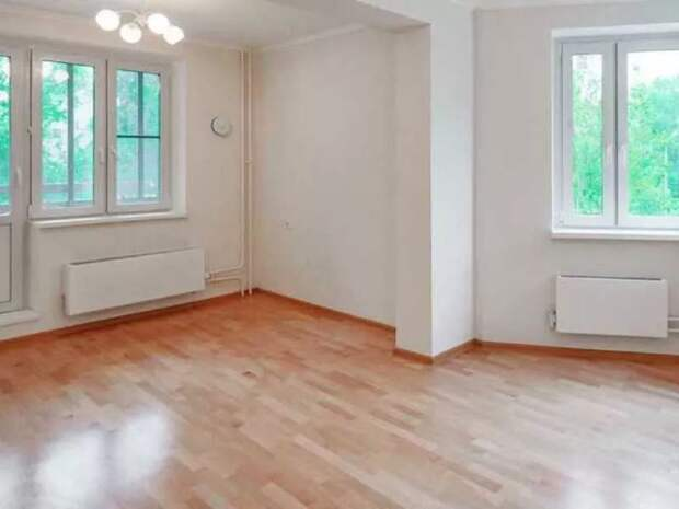 В Кузьминках по реновации до конца года начнут заселять еще один дом